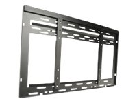 Peerless Ultra Thin Flat Video Wall Mount