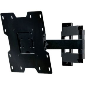 SmartMount Articulating Wall Mount