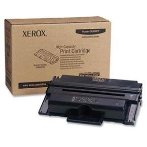 High Cap Print Cartridge Phaser 3635mfp