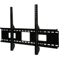 Computer Monitor Mounts Stands Amp Arms Ebuyer Com
