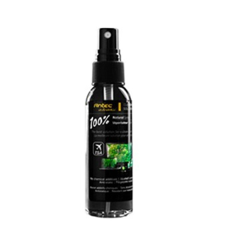 Image of 100% Natural Spray 60ml