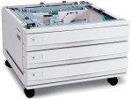 Xerox 097S04159 3 Tray Module