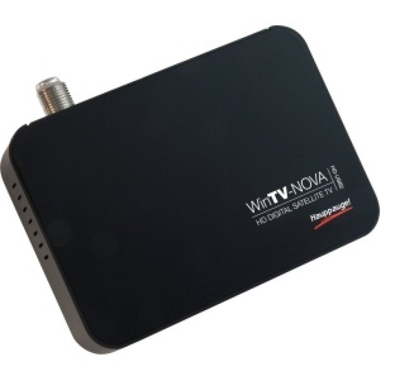 Image of Hauppauge Wintv-nova- S-hd Usb 2