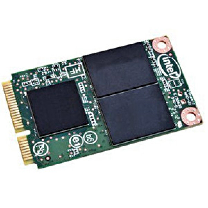 Intel 30GB 525 Series SSD