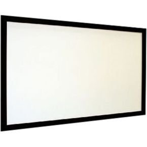 Euroscreen Frame Vision Light 180 x 135