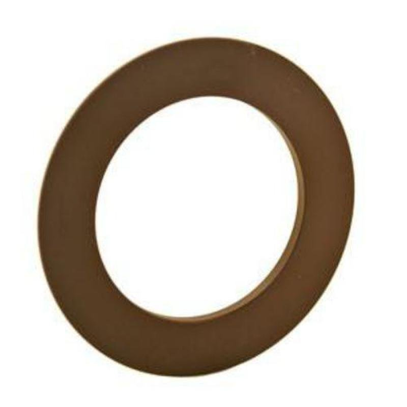 Image of P SERIES FILTER SYSTEM 55mm ADAPTOR RING