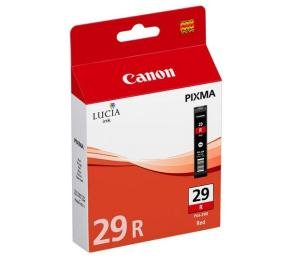 Canon PGI-29 Red Ink Cartridge