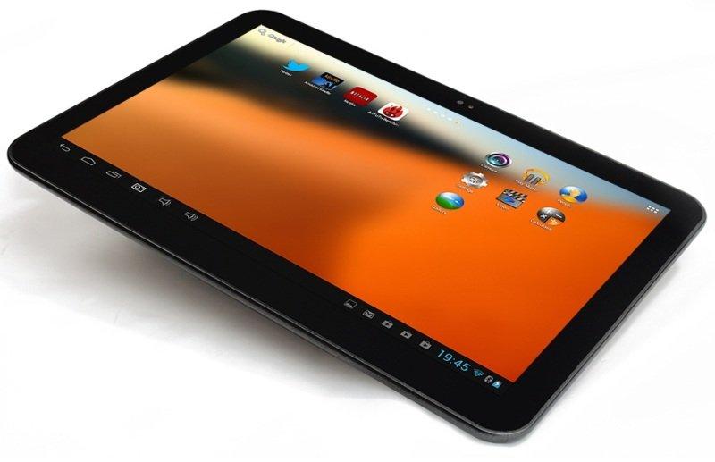 Tablet Laptop PCs | Ebuyer.com