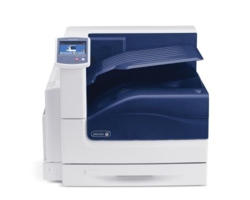 Xerox Phaser 7800VDN Printer