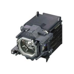 Lamp Module f Sony VPL-FH30 Proj
