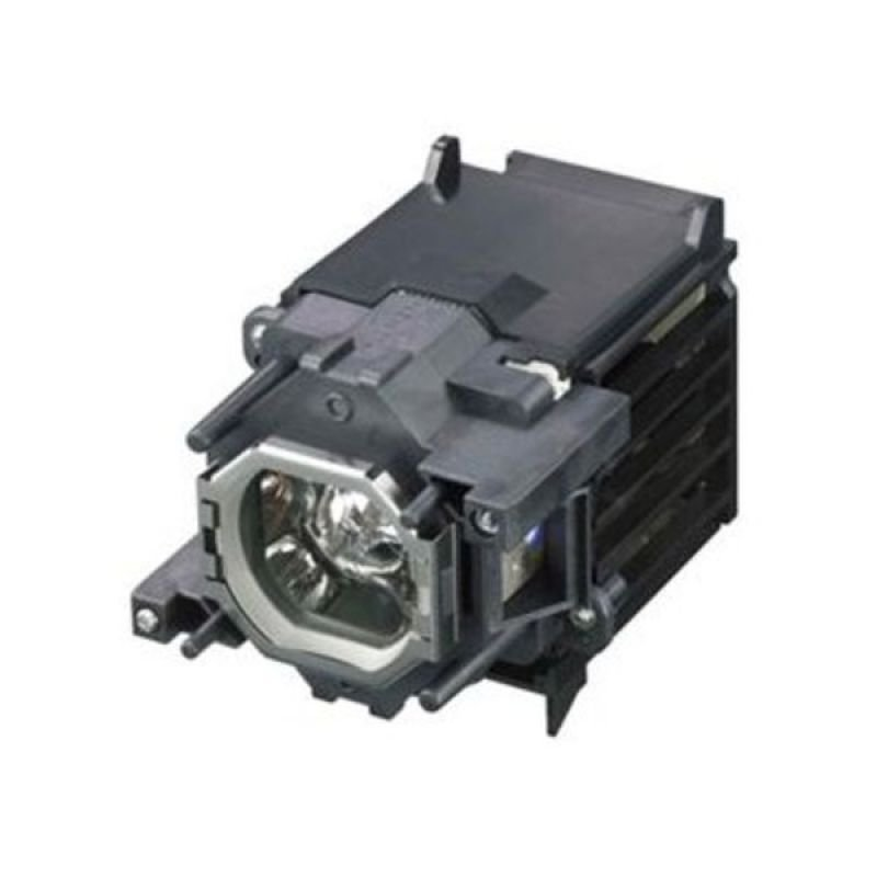 Sony LMP-F272 Replacement Lamp for VPL-FH30; VPL-FX35