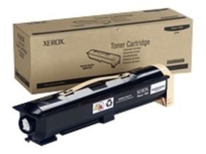 Xerox - Toner cartridge - 1 x black - 35000 pages