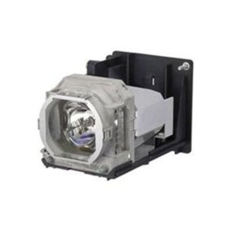 Mitsubishi Lamp for X390/U/400/B/U