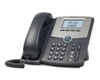 Cisco Small Business Pro SPA508G IP Phone
