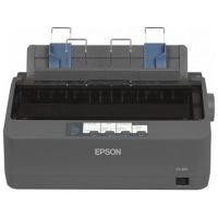 Epson LQ-350 A4 Mono Dot Matrix Printer