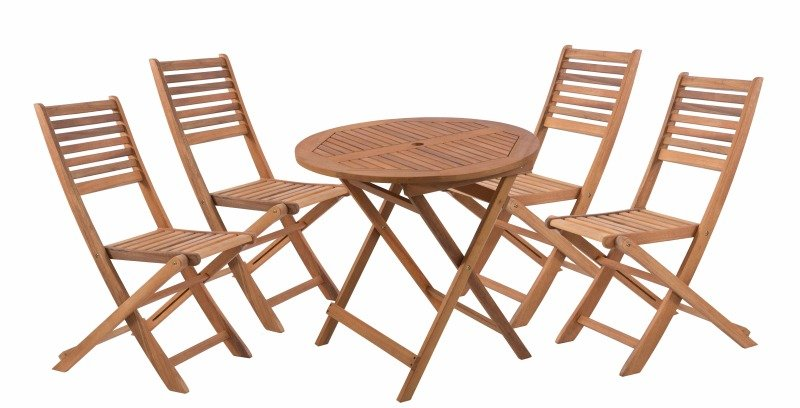 hard-wood-garden-table-and-4-chairs
