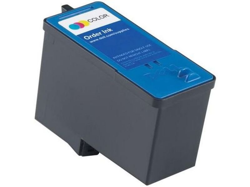 DELL MK991 Standard Colour Ink Cartridge