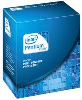 Intel Pentium G2020 2.90GHz Socket 1155 3MB L3 Cache Retail Boxed Processor
