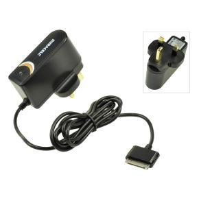 Duracell Iphone Charger