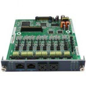 NEC SV8100 8 Port Analog Extension Line