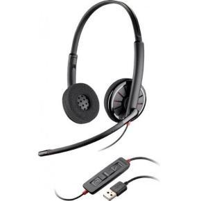 Plantronics Blackwire C320 Binaural Headset