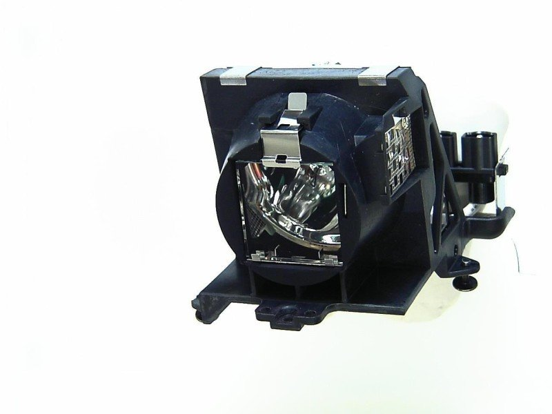 Lamp module for PROJECTION DESIGN F10 SX Projector