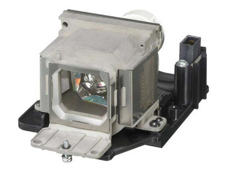 Sony LMP-E212 Original replacement lamp