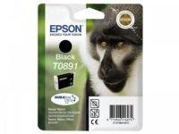 Epson BLACK TONER  (EPSON STYLUS S20/SX100/SX105)
