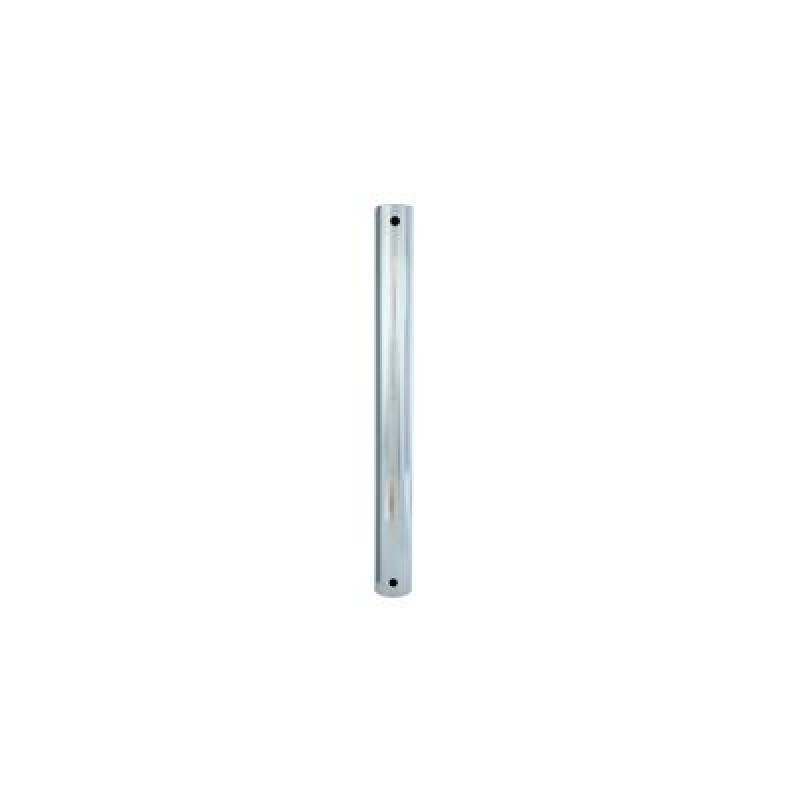 Image of 50mm Diameter Pole 2.0m Pole Length Max Weight 140kg - Chrome