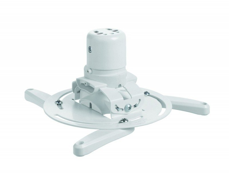 Image of Universal S/throw Projector Mount