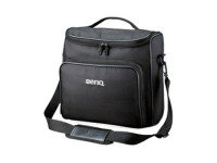 BenQ Projector Carry Bag