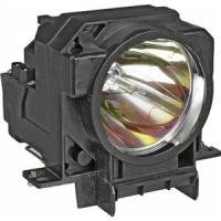 Epson Replacement Lamp for Emp8300 Projector