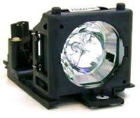 Lamp For Plc-hp7000