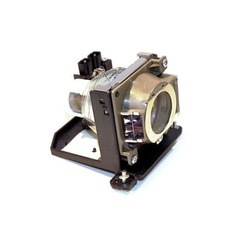 InFocus Replacement Lamp for IN5104 Projectors