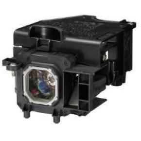 Epson ELP LP53 - Projector lamp - UHE - 230 Watt for EB-1830/1900/1910/1915/1920W/1925W