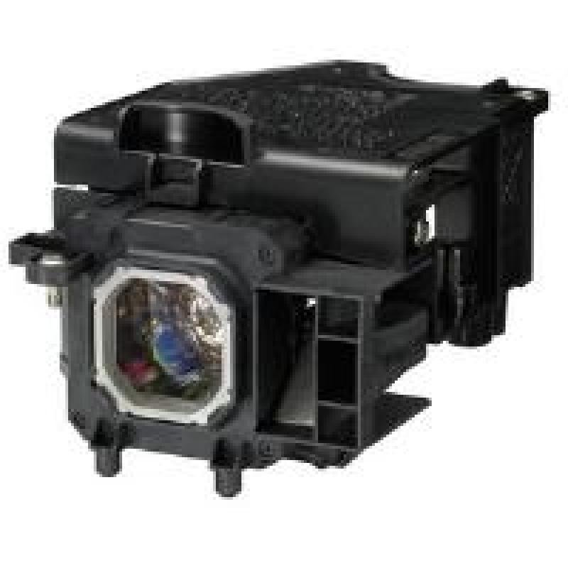 Image of Epson ELP LP53 - Projector lamp - UHE - 230 Watt for EB-1830/1900/1910/1915/1920W/1925W