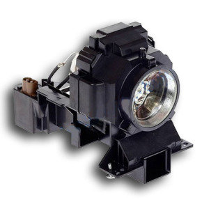 Lamp for CP-SX12000/WX11000/X10000