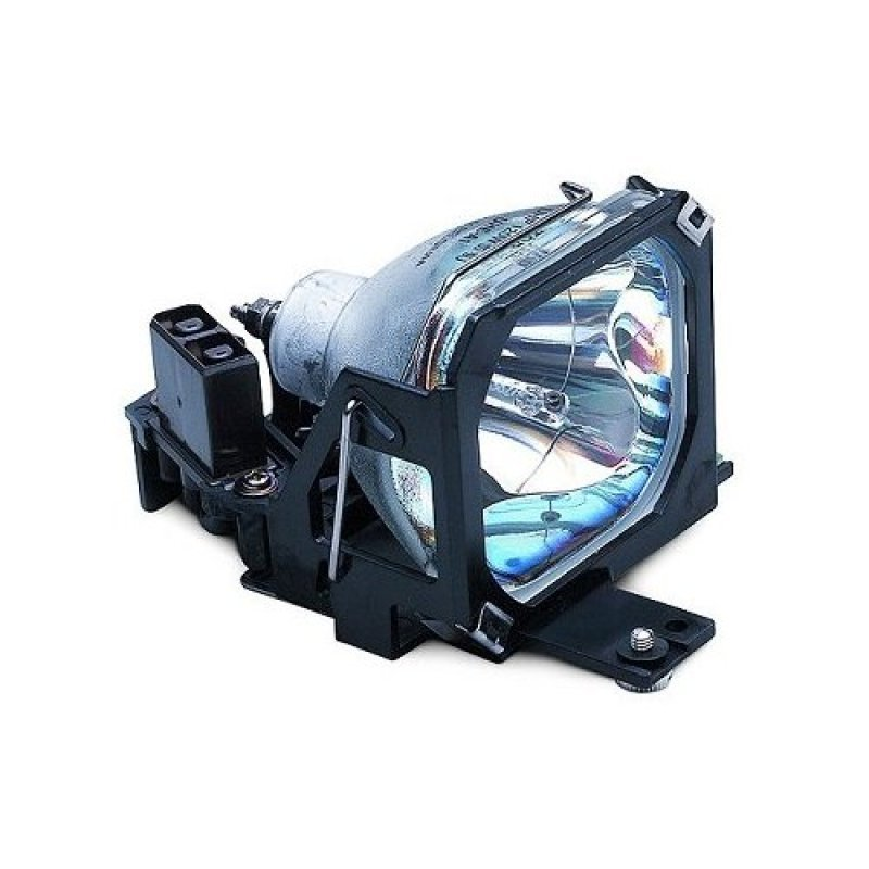 Image of Lamp RS-LP03 for XEED SX60 Projector
