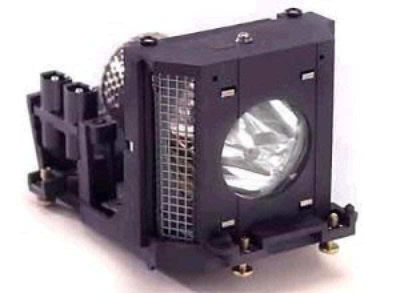 Image of Lamp Module For Nec Vt470/670/676/lt280/380 Projectors