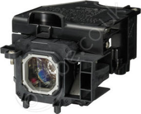 Lamp for the M260WS/260XS/300W/300XS