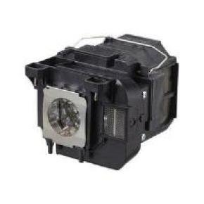 Epson Lamp For Eb-1930