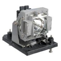 Sanyo Replacement Lamp for PDG-DWT50/DXT10/DXT10L Projectors
