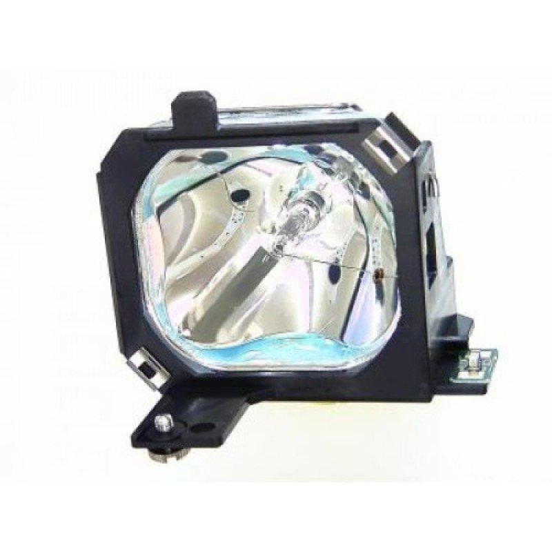 Image of *Sanyo PLC-SU/XU/30/31/32/33 & XU35/37/38 Projector Lamp