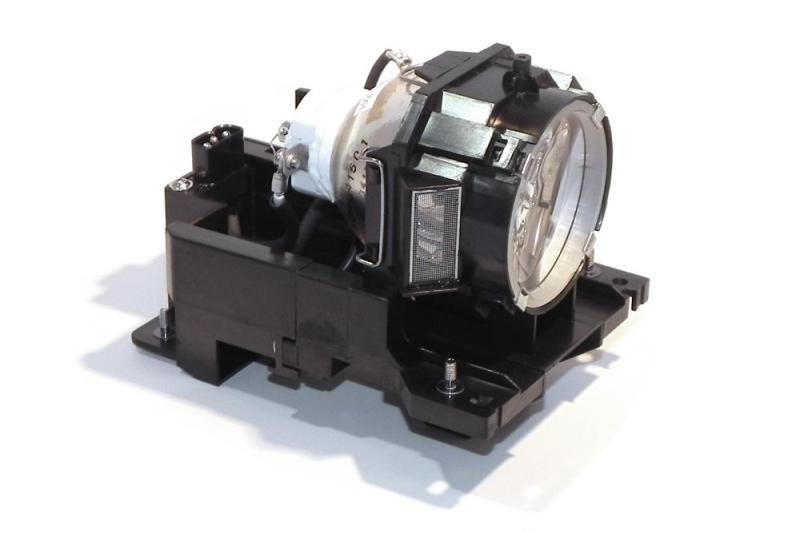 Hitachi Replacement lamp for CP-WX625W