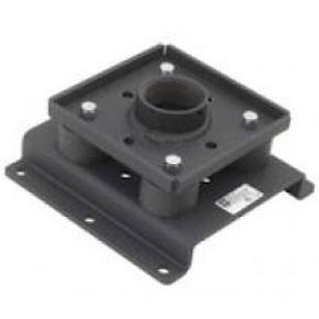 Chief CMA-345 Mounting component for Projector