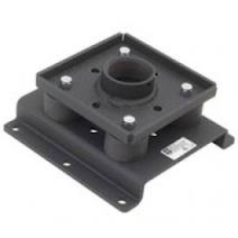 Image of Chief CMA-345 Ceiling Mount Component for Projector