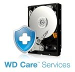 WD Care Extended Service Plan