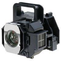 Epson ELP LP49 - Projector lamp - E-TORL UHE - 200 Watt
