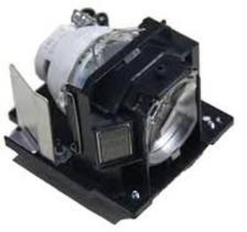 Lamp Mod f CP-AW100N