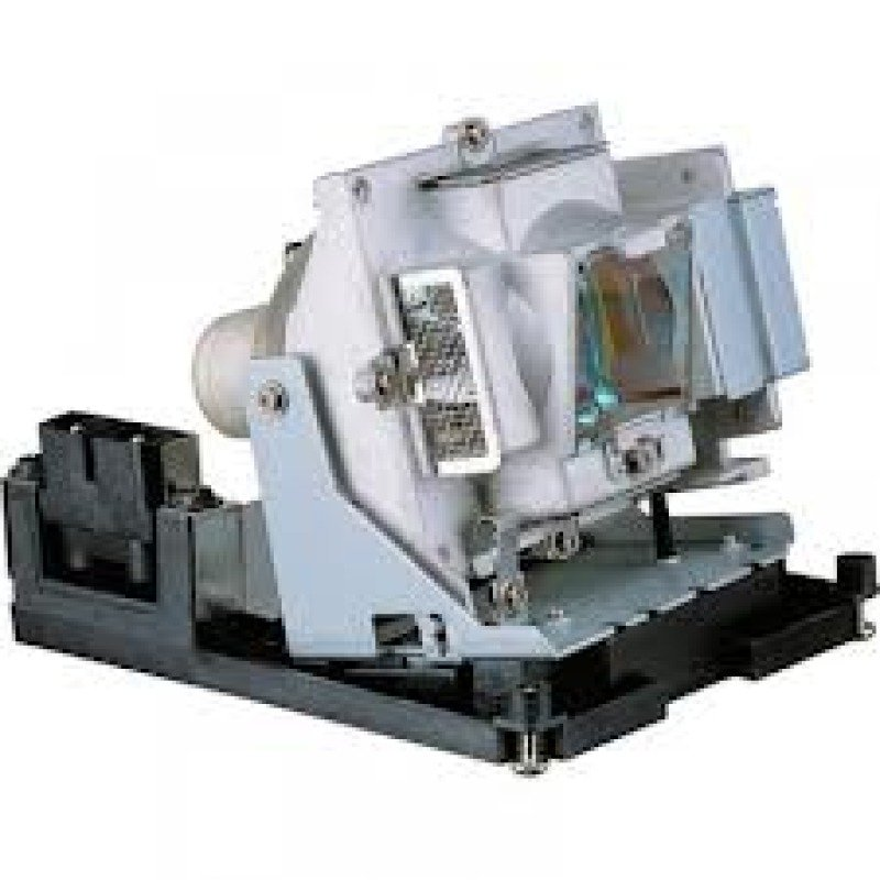 BenQ Lamp module f Benq SP840